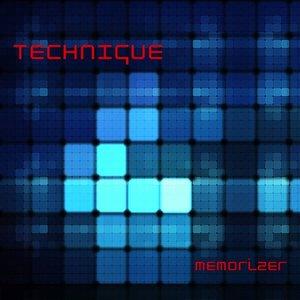 Image for 'Memorizer'
