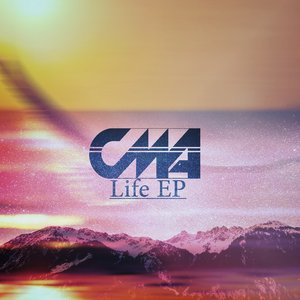 Image for 'Life EP'