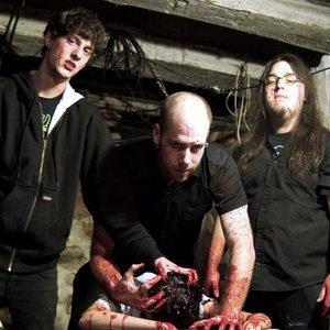 Image for 'Horrorwood Ending'