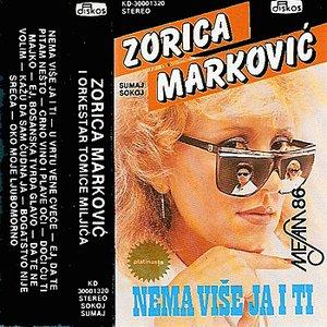 Image for 'Nema Vise Ja I Ti'