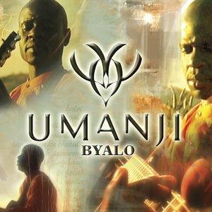 Bild für 'Byalo'