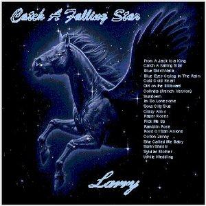 Bild för 'Catch A Falling Star'