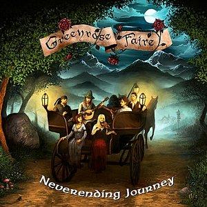 Image for 'Neverending Journey'