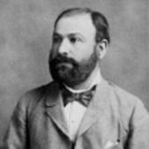 Image for 'Ján Levoslav Bella'