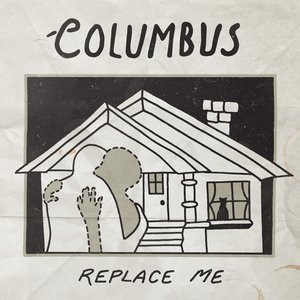 Image for 'Replace Me'