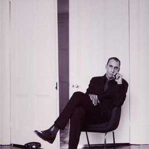Image for 'Will Self'