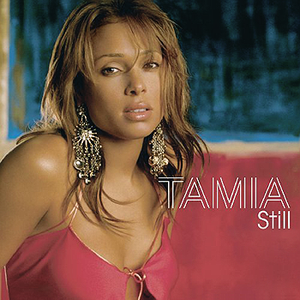Tamia download free