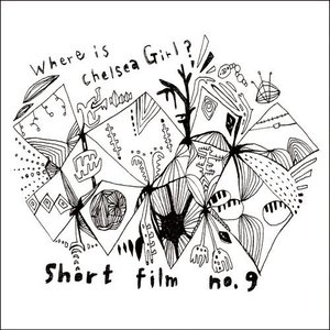 Image for 'Where is Chelsea Girl?'