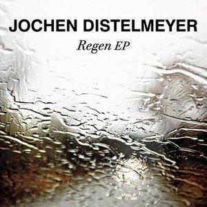 Image for 'Regen (Daniel Florey Remix)'