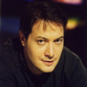 Image for 'Corrado Guzzanti'