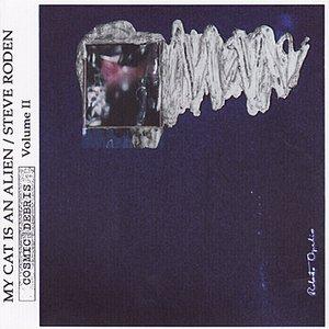 Image for 'Cosmic Debris Vol. II'
