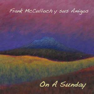 Image for 'On a Sunday'