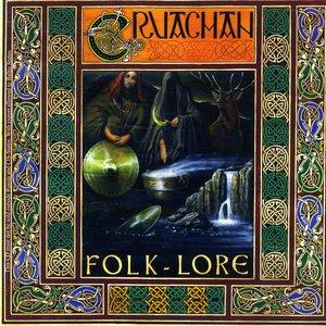 Image pour 'Folk Lore'