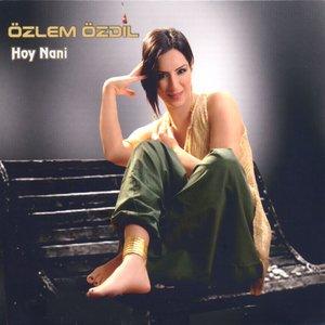 Image for 'Hoy Nani'
