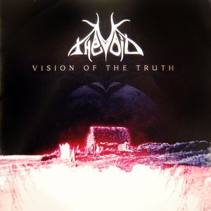 Image for 'Vision of the Truth'