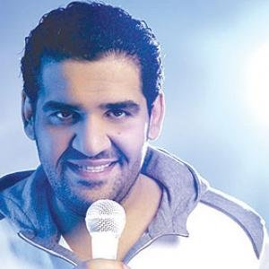 Bild für 'Hussain Al Jassmi'