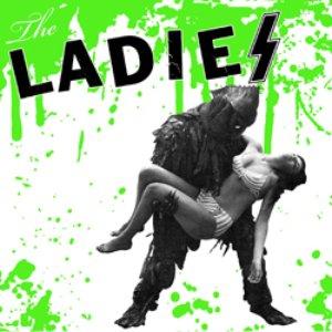 Imagen de 'The Ladies'