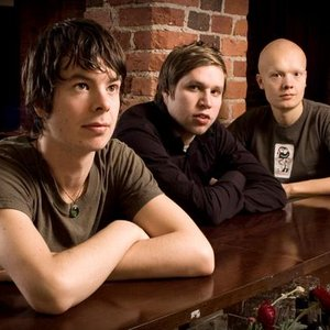 Image for 'Sun Trio'