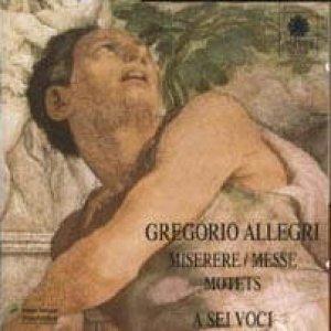 Bild für 'Classical Chillout (Disc 1)'
