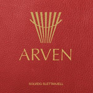 Image for 'Arven'