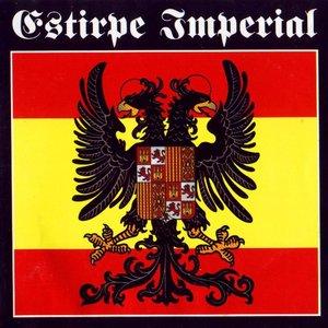 Image for 'Estirpe imperial'