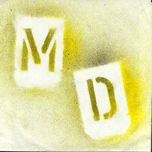 Image for 'Manisch Depressiv'
