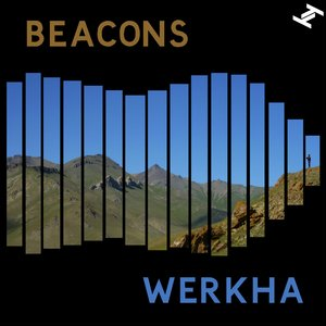 Image for 'Beacons'