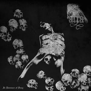 Immagine per 'In Reverence of Decay'