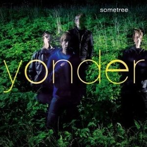 Image for 'Yonder'