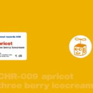 Image for 'Apricot'