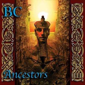 Image for 'BC - Ancestors'