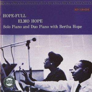 Image for 'Hope-Full'