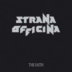 Image for 'The Faith'