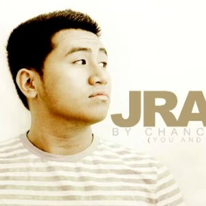 Image for 'JRA'