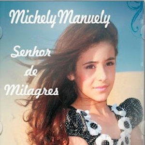 Image for 'Senhor de Milagres'