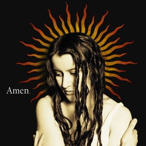 Image for 'Amen'