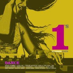 Imagem de 'Dance #1's'