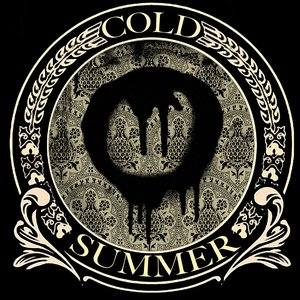 Image for 'Cold summer'