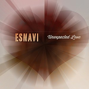 Image for 'Unexpected Love - Single'