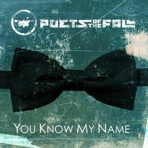 Image for 'You Know My Name (Studio Live)'