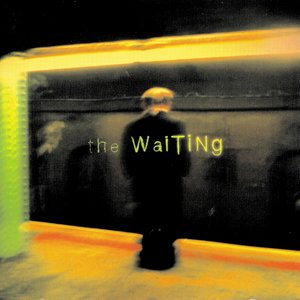 Image for 'The Waiting'