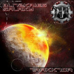 Imagen de 'Blitzkrieg Galaxy'