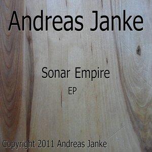 Imagem de 'Sonar Empire'