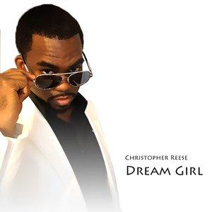 Image for 'Dream Girl-Single'
