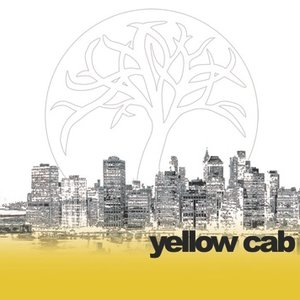 Image for 'Yellow Cab - Free Single Download'