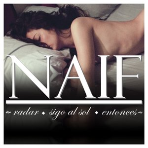 Image for 'Naif'