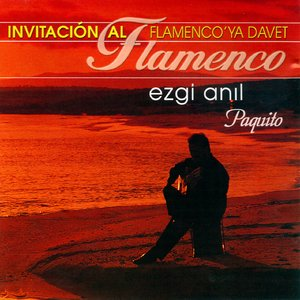 Image for 'Flamenco'ya Davet'