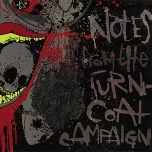Image for 'Notes From the Turncoat Campaign'