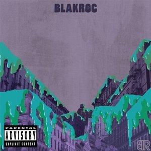 Image for 'Blakroc [Explicit]'