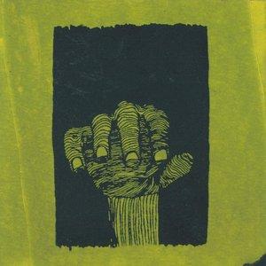 Image for 'Enema Noise'
